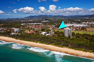 Property in Coffs Harbour - Sold for $202,000