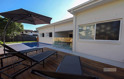 Property in Coffs Harbour - Sold for $865,000