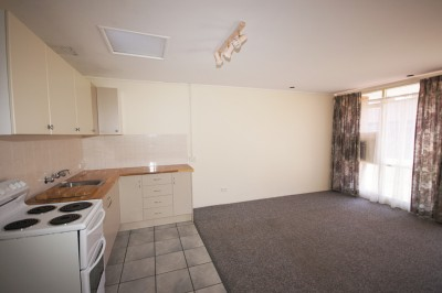 Property in Coffs Harbour - $240 Weekly