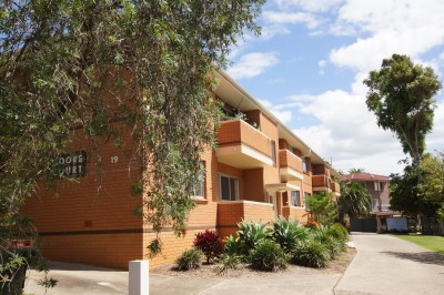 Property in Coffs Harbour Jetty - $300 Weekly