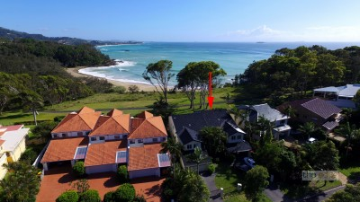 Property in Coffs Harbour - $1,150,000 - $1,250,000