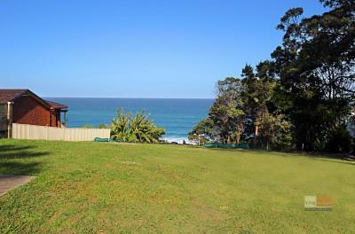Property in Sapphire Beach - $1,050,000