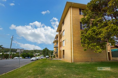 Property in Coffs Harbour - $300 Weekly