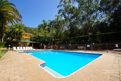 Property in Coffs Harbour - Sold for $385,000
