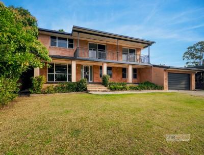 Property in Korora - $695,000 - $725,000