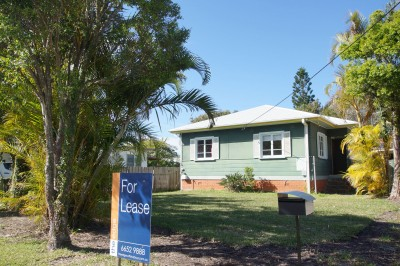Property in Sawtell - $385 Weekly