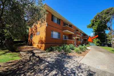 Property in Coffs Harbour - Sold for $255,000
