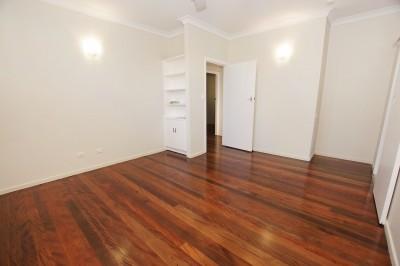 Property in Moonee Beach - $420 Weekly