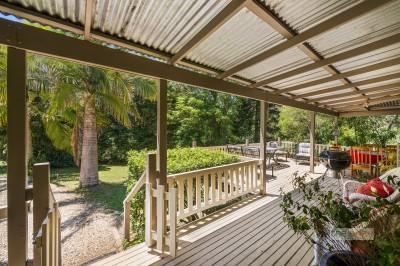 Property in Valery - $795,000