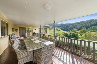 Property in North Boambee Valley - Sold for $900,000