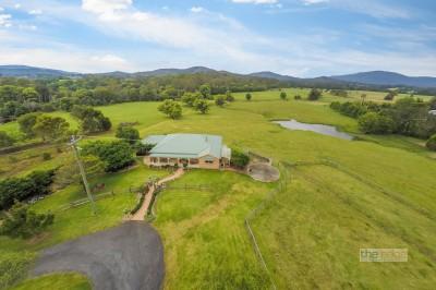 Property in Nana Glen - Sold for $780,000