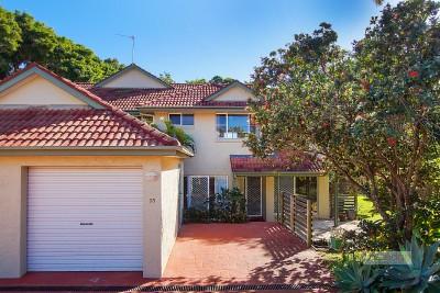 Property in Korora - $450,000