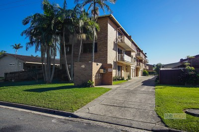 Property in Coffs Harbour - Sold for $180,000