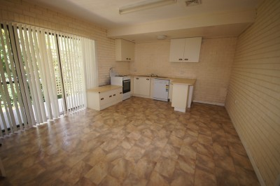 Property in Coffs Harbour - $245 Weekly