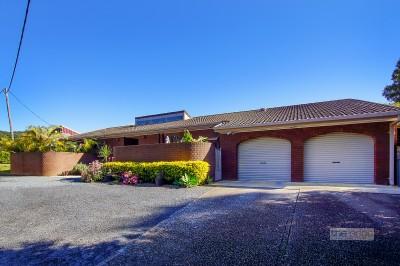 Property in Karangi - $725,000