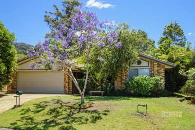Property in Coffs Harbour - Sold for $480,000