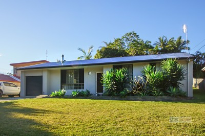 Property in Toormina - Sold for $438,000