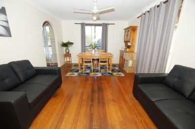 Property in Coffs Harbour - $385 Weekly