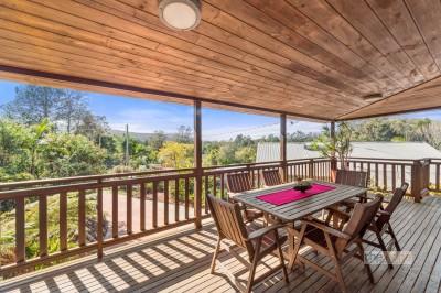 Property in Nana Glen - Sold for $400,000