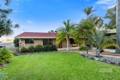 Property in North Boambee Valley - Sold for $409,000