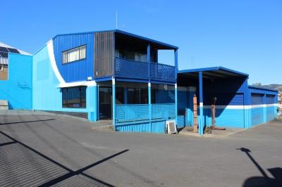 Property in Woolgoolga - $45,818 pa*
