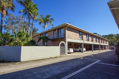 Property in Coffs Harbour - Sold for $229,000