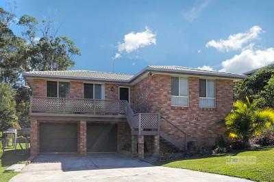Property in Woolgoolga - Sold for $440,000