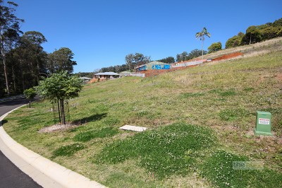 Property in Coffs Harbour - $210,000
