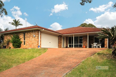 Property in Sawtell - Sold for $530,000