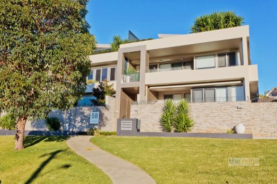 Property in Coffs Harbour - Sold for $850,000