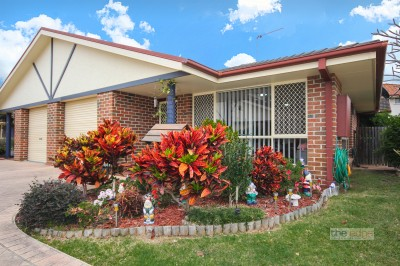 Property in Coffs Harbour - Sold for $330,000