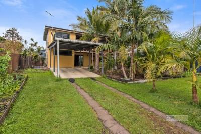Property in Nana Glen - Sold for $395,000