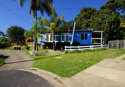 Property in Coffs Harbour - Sold for $360,000