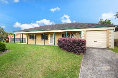 Property in Boambee East - Sold for $413,000