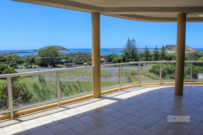 Property in Coffs Harbour - Sold for $840,000