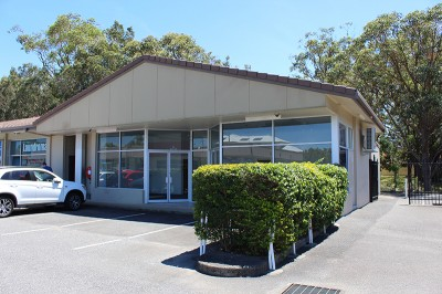 Property in Coffs Harbour - $2,925 p/mth (+GST)*
