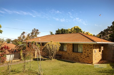 Property in North Boambee Valley - Sold for $428,000