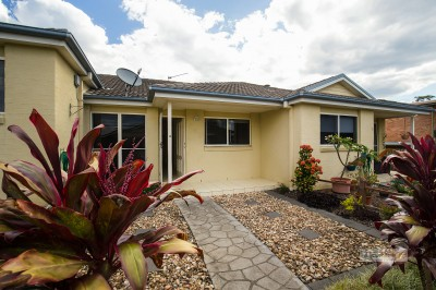 Property in Coffs Harbour - Sold for $325,000