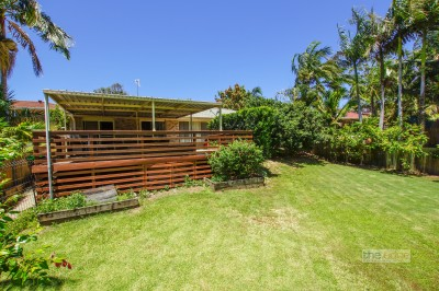 Property in Boambee East - Sold for $383,455