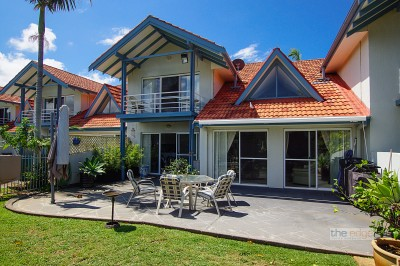 Property in Korora - Sold for $410,000