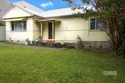 Property in Coffs Harbour - $430,000 - $440,000