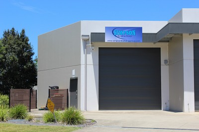 Property in Coffs Harbour - $1,516.66 p/mth (+GST)*