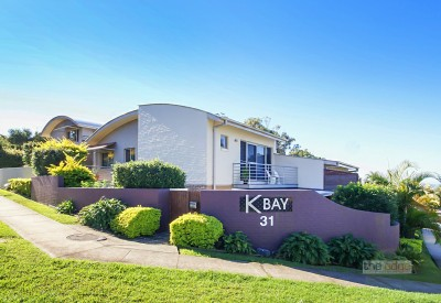 Property in Korora - Sold for $535,000