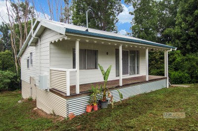 Property in Nana Glen - Sold for $297,000