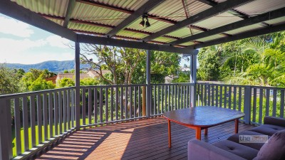 Property in Coffs Harbour - $399,000 - $419,000