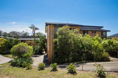 Property in Coffs Harbour - Sold for $235,000