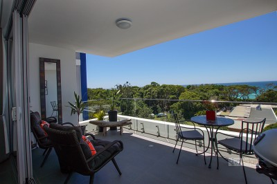 Property in Coffs Harbour - Sold for $615,000