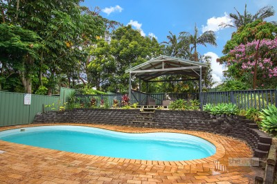 Property in Toormina - $489,950