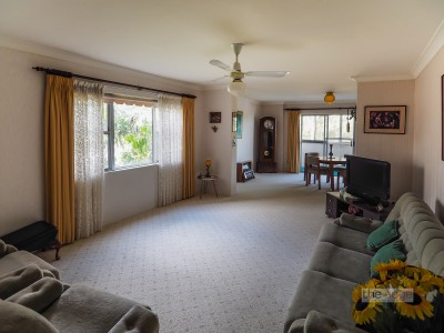 Property in Coffs Harbour - $269,000 - $289,000