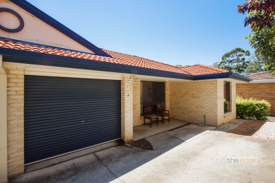 Property in Coffs Harbour - Sold for $275,000